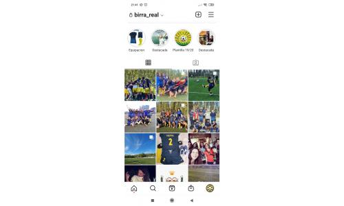 Screenshot_2021-09-20-21-41-30-637_com.instagram.android.jpg