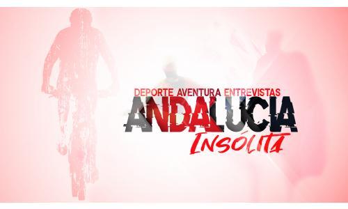ANDALUCÍA INSÓLITA.jpg
