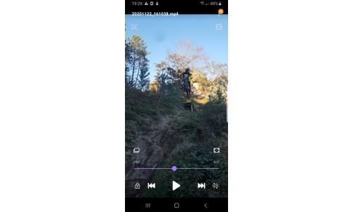 Screenshot_20201122-192638_Video Player.jpg
