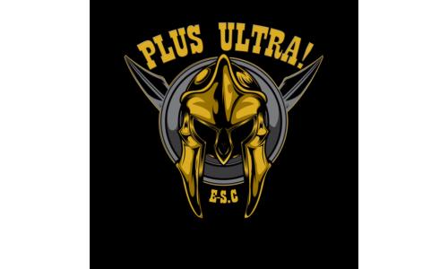 logo_plus_ultra_letras_curvas.png